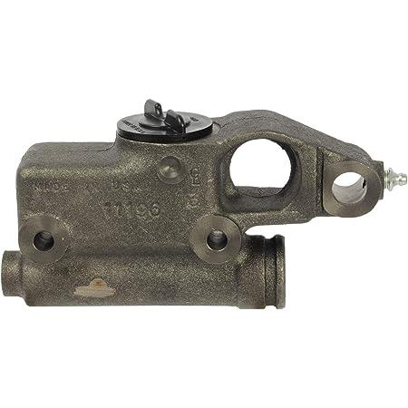 Cardone 13-1396 New Brake Master Cylinder