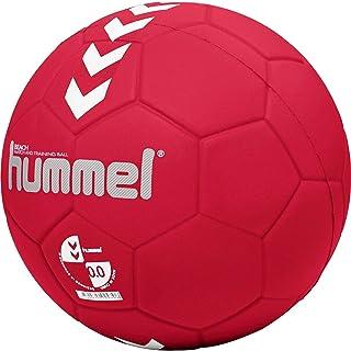 Hummel Hmlbeach - Handball Sport