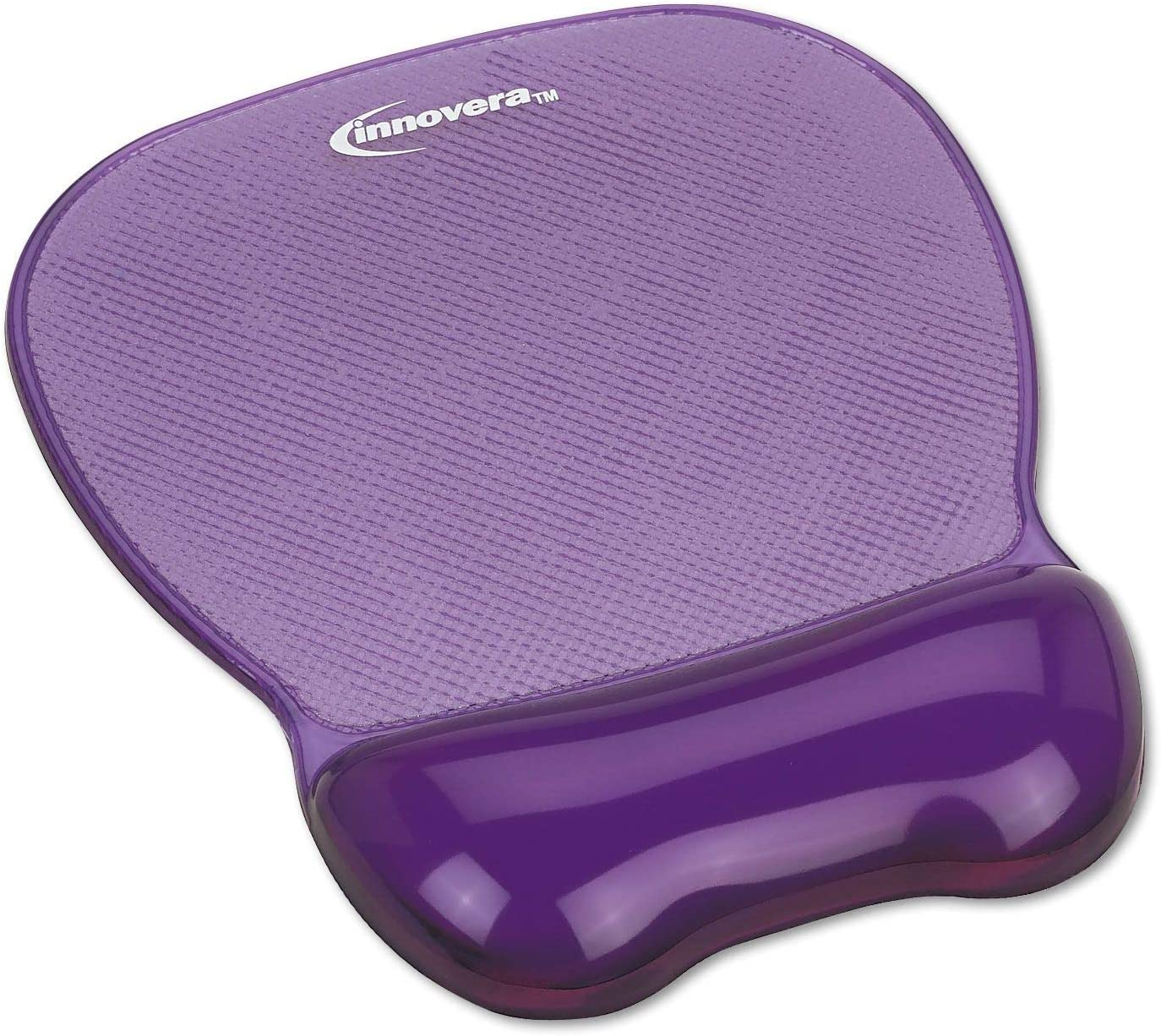 Ranking TOP13 Innovera : Gel Mouse Pad shop with Wrist 8-1 Nonskid Base Rest 4 x
