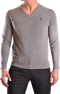 bef4f1886 Amazon.fr : Ralph Lauren - Pulls / Pulls, Gilets & Sweat-shirts ...