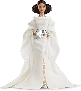 Best star wars doll house Reviews