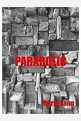 Parabolic Kindle Edition