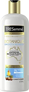 TRESemmé Pro Collection Botanique Conditioner Smooth Remedy with Moroccan Oil & Keratin, 675ml