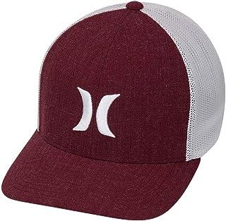 Hurley M Icon Textures Hat - Gorras Hombre