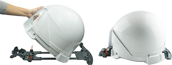 KING MB700 Quick Release Roof Mount Kit for KING Tailgater and Quest Satellite Antennas