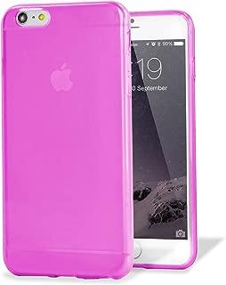 Best olixar iphone 6s case Reviews