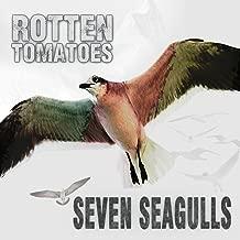 Seven Seagulls [Explicit]
