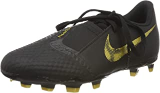 Best toddler nike football cleats Reviews