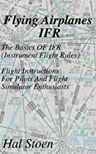 Best ifr flying basics Reviews