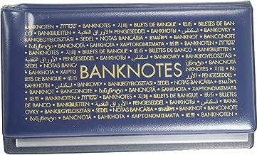 Lighthouse Poket album for banknotes