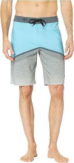 Cooper Boardshorts
