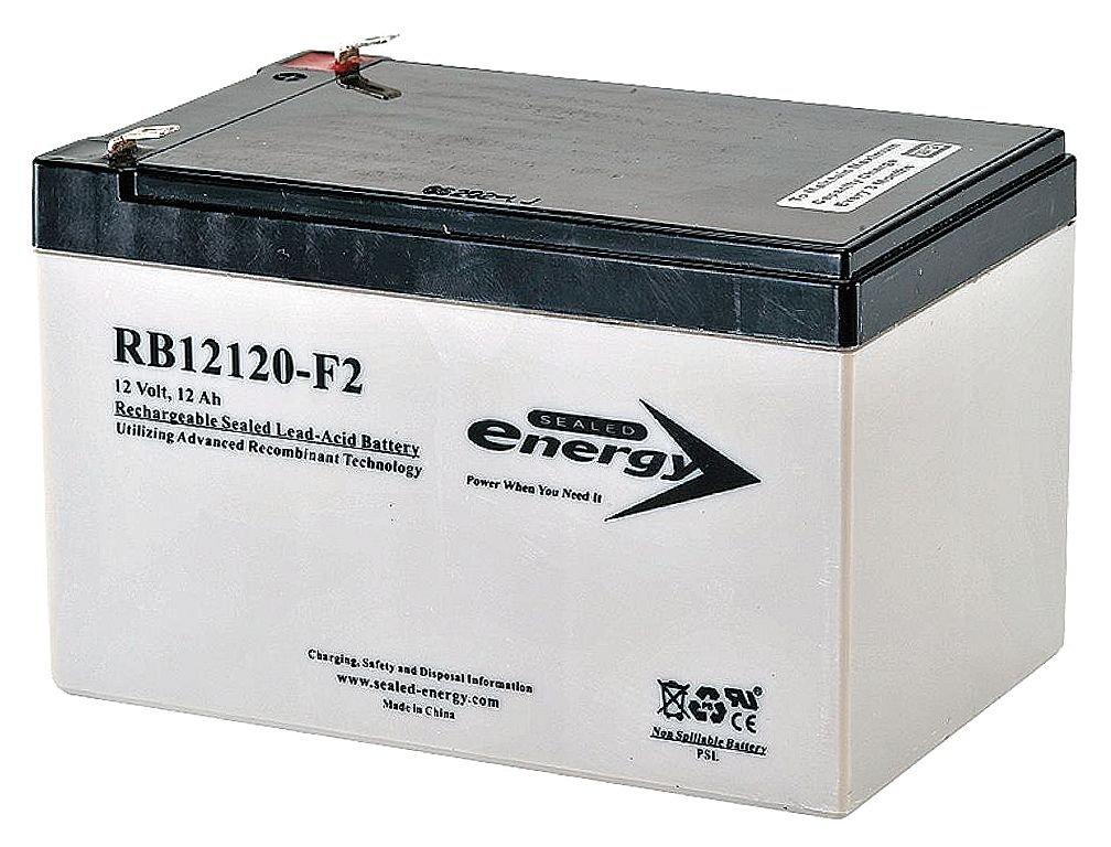SpeedClean 15 Degree Quick Disconnect Nozzle for CJ-125 (CJ-QDN-