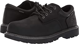 Floorhand Oxford Steel Toe WP