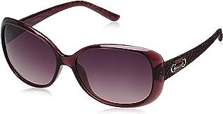 نظارة بولارويد للنساء P8430