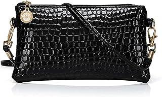 Bag For Women Crossbody Bags