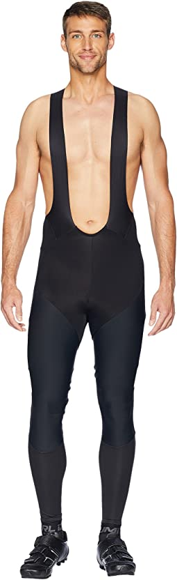 P.R.O. Pursuit Bib Tights