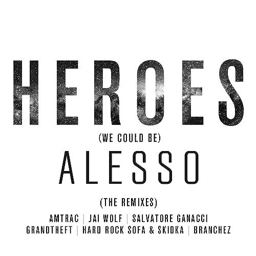 alesso heroes branchez remix mp3