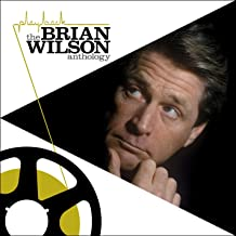 Best brian wilson playback anthology Reviews