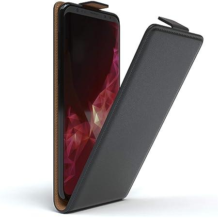 Eazy Case Hülle Kompatibel Mit Samsung Galaxy S9 Plus Elektronik