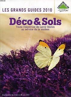 Amazon.es: Leroy Merlin