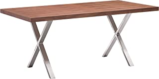 Best renmen dining table Reviews