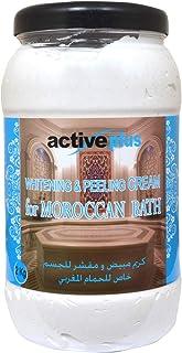 Active Plus Cream Whitening 3 In 1, 2 KL