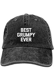 Amazon.es: dsertt - Gorros de pescador / Sombreros y gorras: Ropa