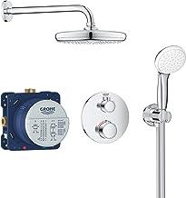 Amazon.es: Más de 500 EUR - Grifos de ducha / Grifos de ducha y ...