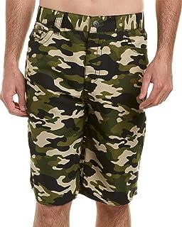 b619e4628d Amazon.com: True Religion - Board Shorts / Swim: Clothing, Shoes ...