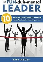 Best books about nonprofit organizations Reviews