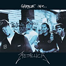 Best metallica turn the page album Reviews