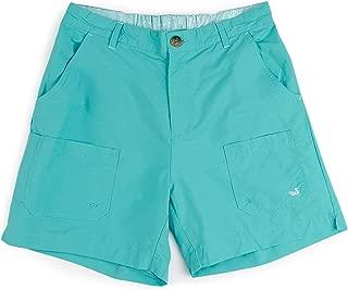 tarpon flats fishing shorts