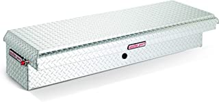 Weather Guard 179001 Aluminum Low Side Box