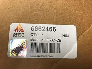 Agco 6662466 Spra-Coupe 3430/3630 Cam Box