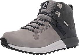 4d7f7f769672c Nike Manoa Leather | Zappos.com