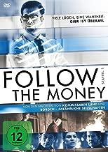 Follow the Money 1