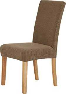 stain resistant chairs