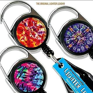 clipper lighter leash