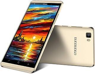 comprar comparacion MAFENGWO Moviles Libres Baratos 4G, Teléfono Móvil de 5,2''Pulgadas 16GB ROM Android 8.1 Quad Core Smartphone Libres Barat...