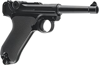 Umarex Legends Luger P.08 .177 Air Pistol