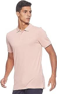 Amazon.es: Rosa - Polos / Camisetas, polos y camisas: Ropa