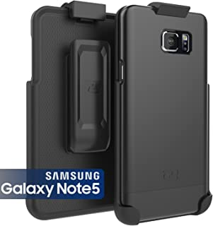 samsung note 5 holster case