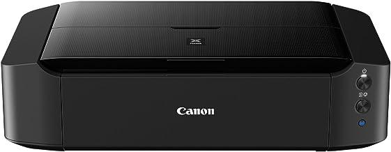 Canon PIXMA iP8750 impresora de foto Inyección de tinta 9600 x 2400 DPI A3+ (330 x 483 mm) Wifi - Impresora fotográfica (Inyección de tinta, 9600 x 2400 DPI, Negro, Cian, Gris, Magenta, Amarillo, 36 s, 14,5 ipm, 10,4 ipm)