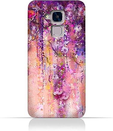 AMC Design Cases & Covers Huawei Honor 5c - Multi Color