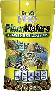 Tetra Pro PlecoWafers 150g