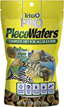 Best Flake Food For Freshwater Aquarium Fish [2021 Picks]