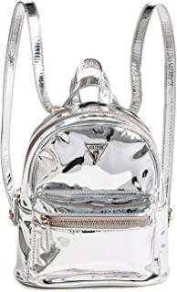GUESS Factory Women's Felicity Mini Backpack