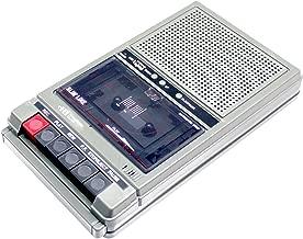 Hamilton Buhl 2 Station 1 Watt Classroom Cassette Player