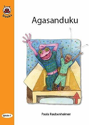 BB Books 0.12 Icara, Socks, icara! (Kinyarwanda)