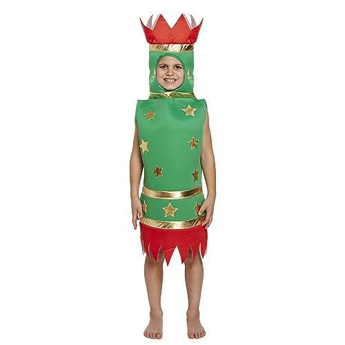 Christmas Fancy Dress Kids.Kids Christmas Fancy Dress Outfits Amazon Co Uk